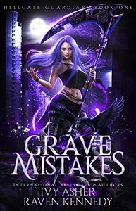 Grave Mistakes