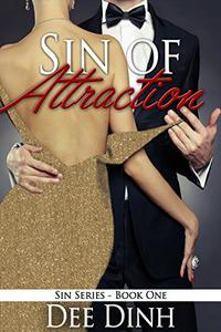 Sin of Attraction: Sin of Attraction