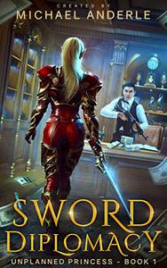 Sword Diplomacy