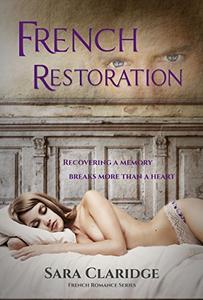 French Restoration