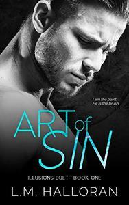Art of Sin