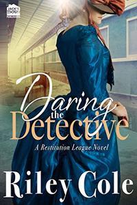 Daring the Detective