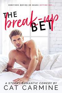 The Break-Up Bet