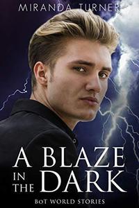 A Blaze in the Dark