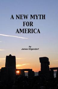 A New Myth for America