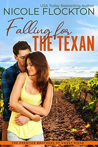 Falling for the Texan