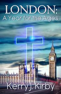 London:A Year For The Ages