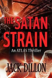 The Satan Strain