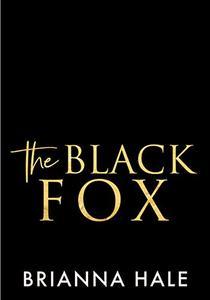 The Black Fox