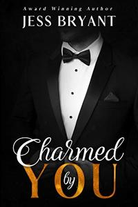 Charmed by You: A M/M Fairytale Romance
