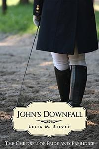 John's Downfall