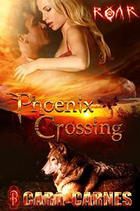 Phoenix Crossing