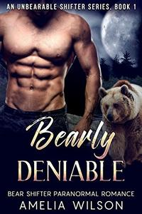 Bearly Deniable
