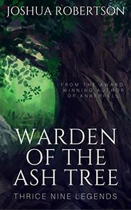 Warden of the Ash Tree