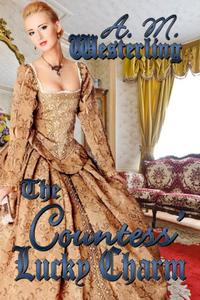 The Countess' Lucky Charm