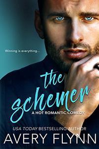The Schemer (A Hot Romantic Comedy)