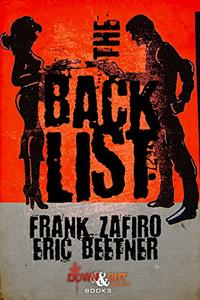 The Backlist