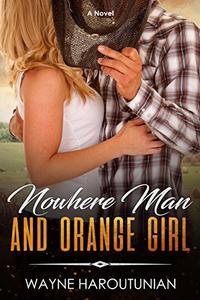 Nowhere Man and Orange Girl