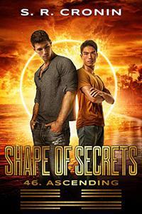 Shape of Secrets