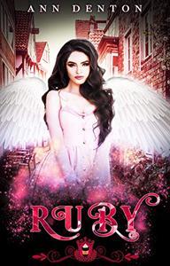 Ruby: A Reverse Harem Romance
