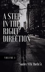 A Step is All