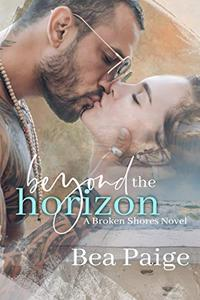Beyond the Horizon: An age gap romance