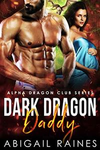 Dark Dragon Daddy