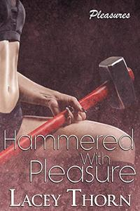 Hammered with Pleasure