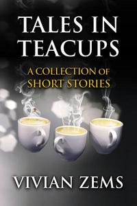 Tales in Teacups