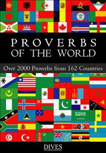 Proverbs of the World