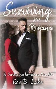Surviving His Romance