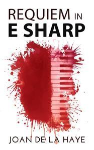 Requiem in E Sharp