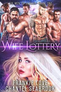 The Wife Lottery: Fallon