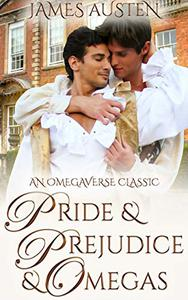 Pride and Prejudice and Omegas
