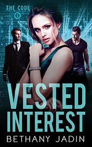 Vested Interest