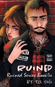 Ruined: An MC Romance