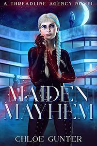 Maiden Mayhem