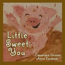Little Sweet You