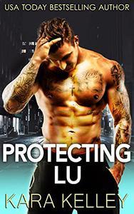 Protecting Lu