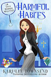 Harmful Habits