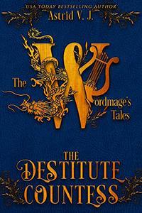 The Destitute Countess