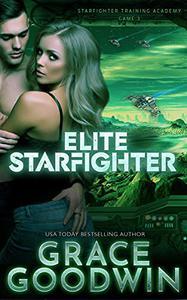 Elite Starfighter: Game 3