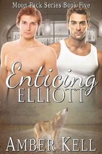 Enticing Elliot