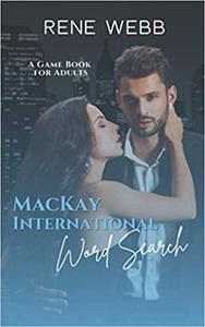 MacKay International Word Search