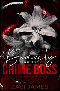 Beauty & The Crime Boss