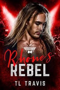 Rhone's Rebel