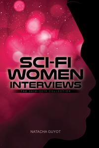 Sci-Fi Women Interview: The 2018-2019 Collection