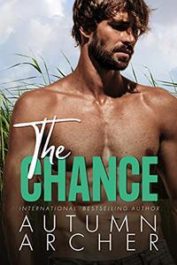 The Chance: A Secret Millionaire Romance