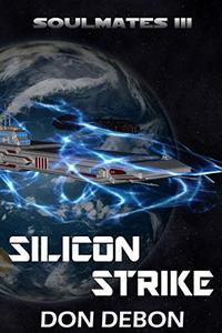 Silicon Strike