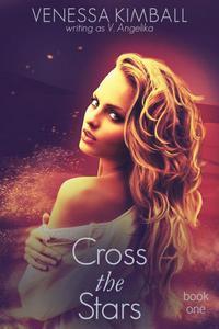 Cross the Stars